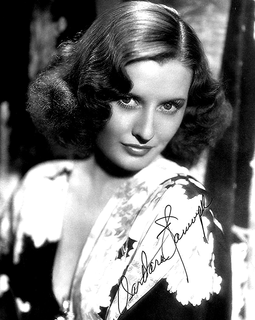 Description Barbara Stanwyck - early still.JPG