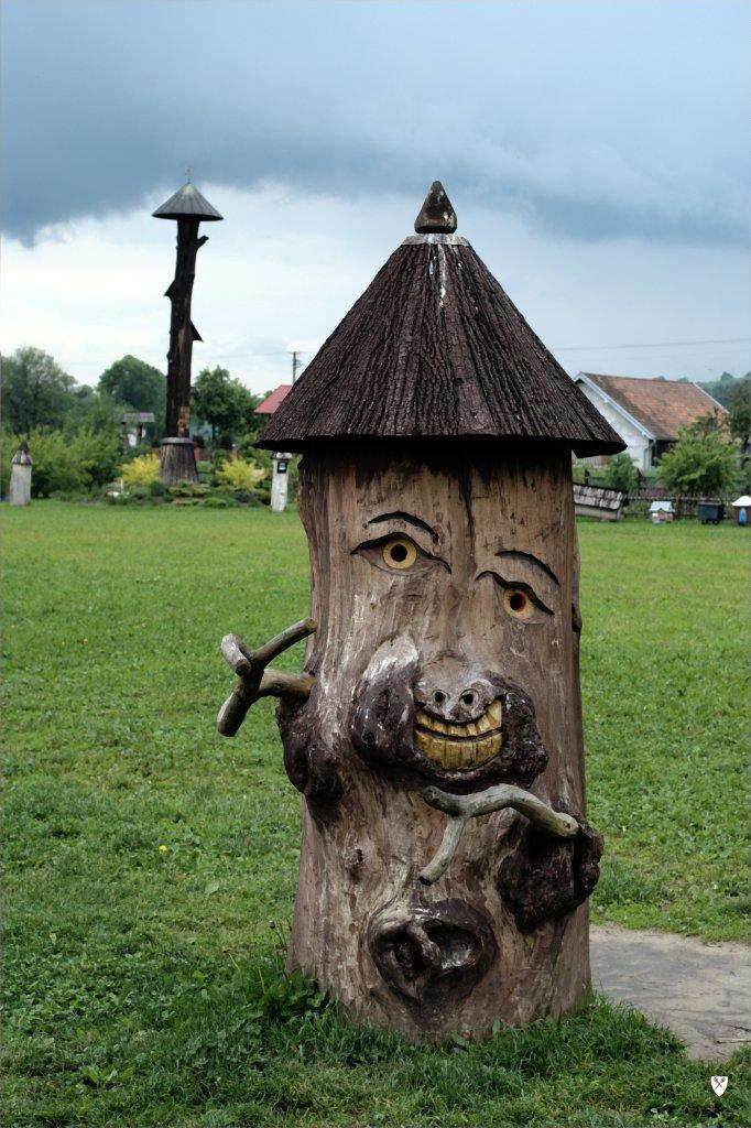 Muzeum pszczelarstwa w str ach wikipedia wolna for Erdmucken bekampfen