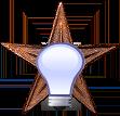 Barnstar-lightbulb-noamb.png