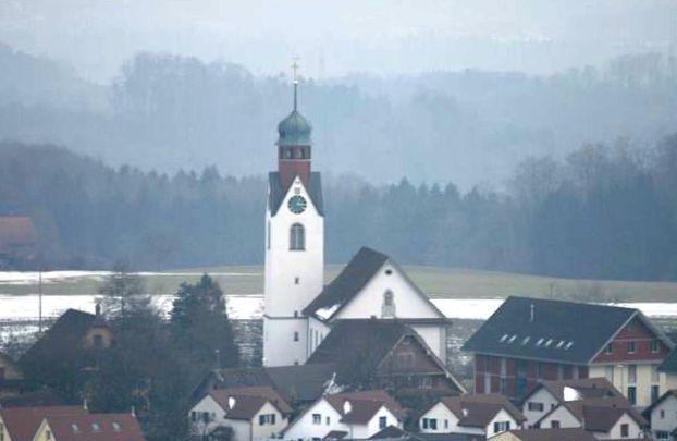 File:Beinwil Freiamt 1538.jpg