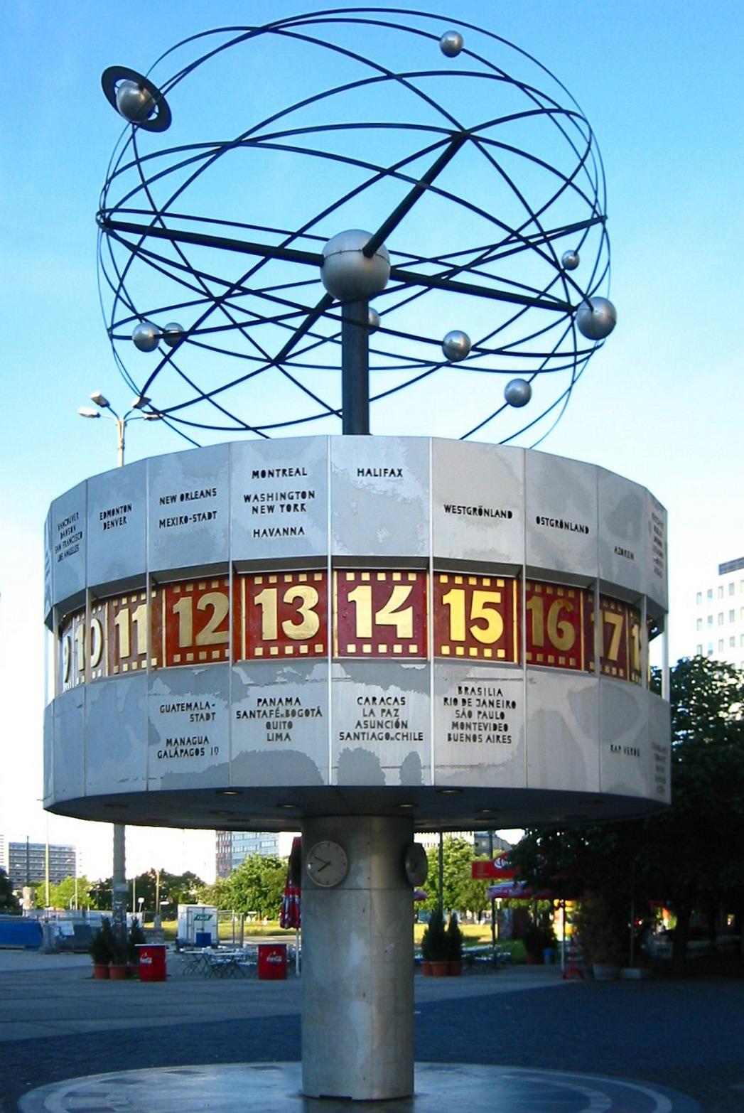 Хотя я думаю продажная цена в берлине ниже, с другой стороны - на дорогие часы цены