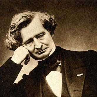 http://upload.wikimedia.org/wikipedia/commons/3/3e/Berlioz-1.jpg