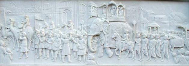 Bhuj temple marble work.jpg