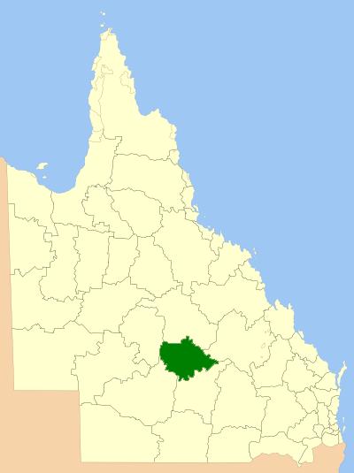 BlackallTambo Region Wikipedia