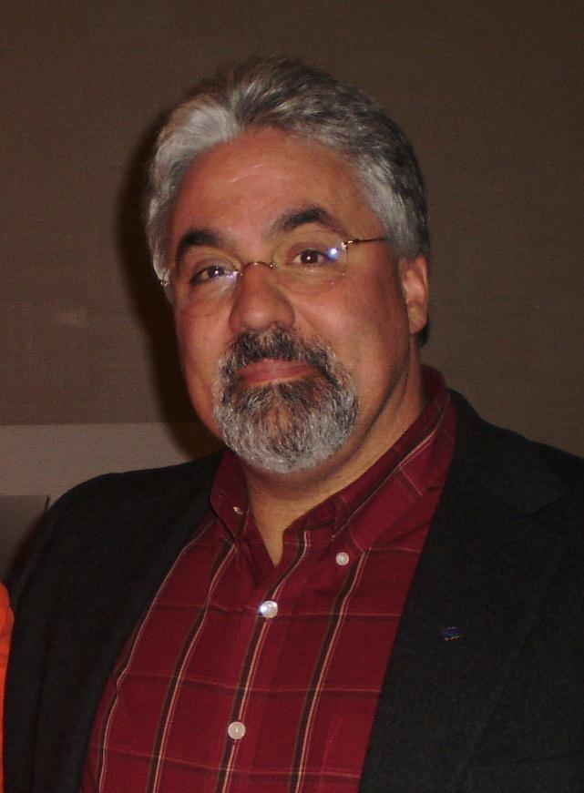 Arizona State Representatives >> Bob Miller (Alaska politician) - Wikipedia
