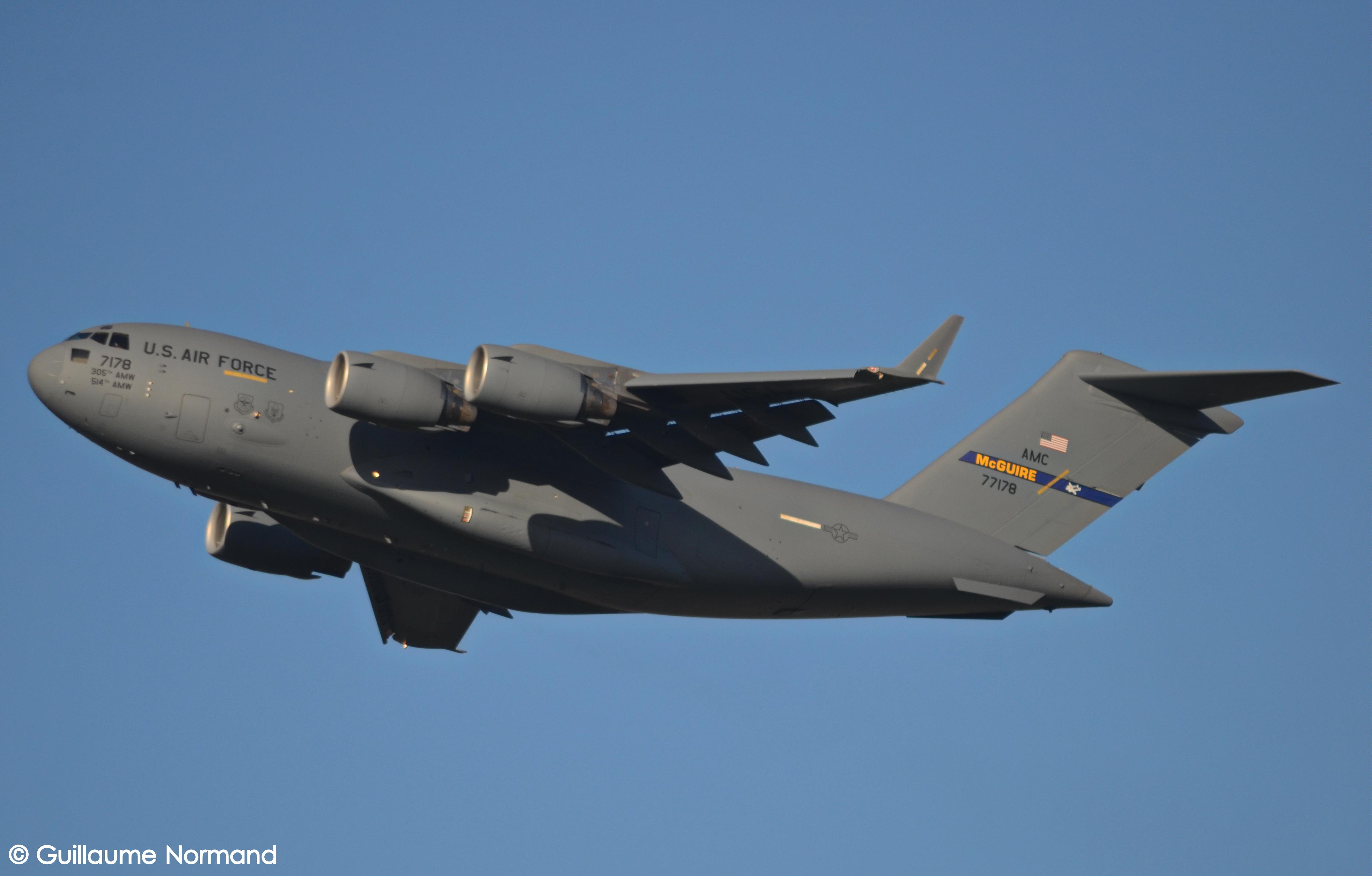 File:Boeing C17 US Air Force 07-7178 (23402934675).jpg