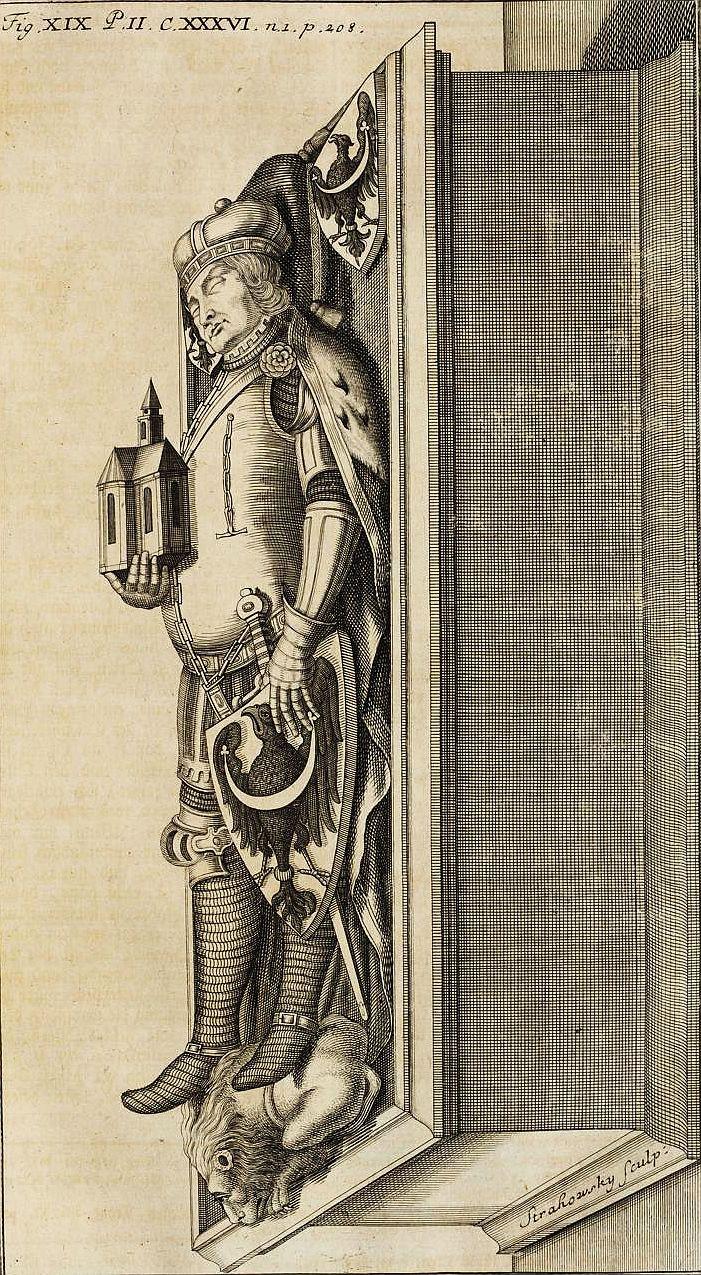 Bolesław III Rozrzutny