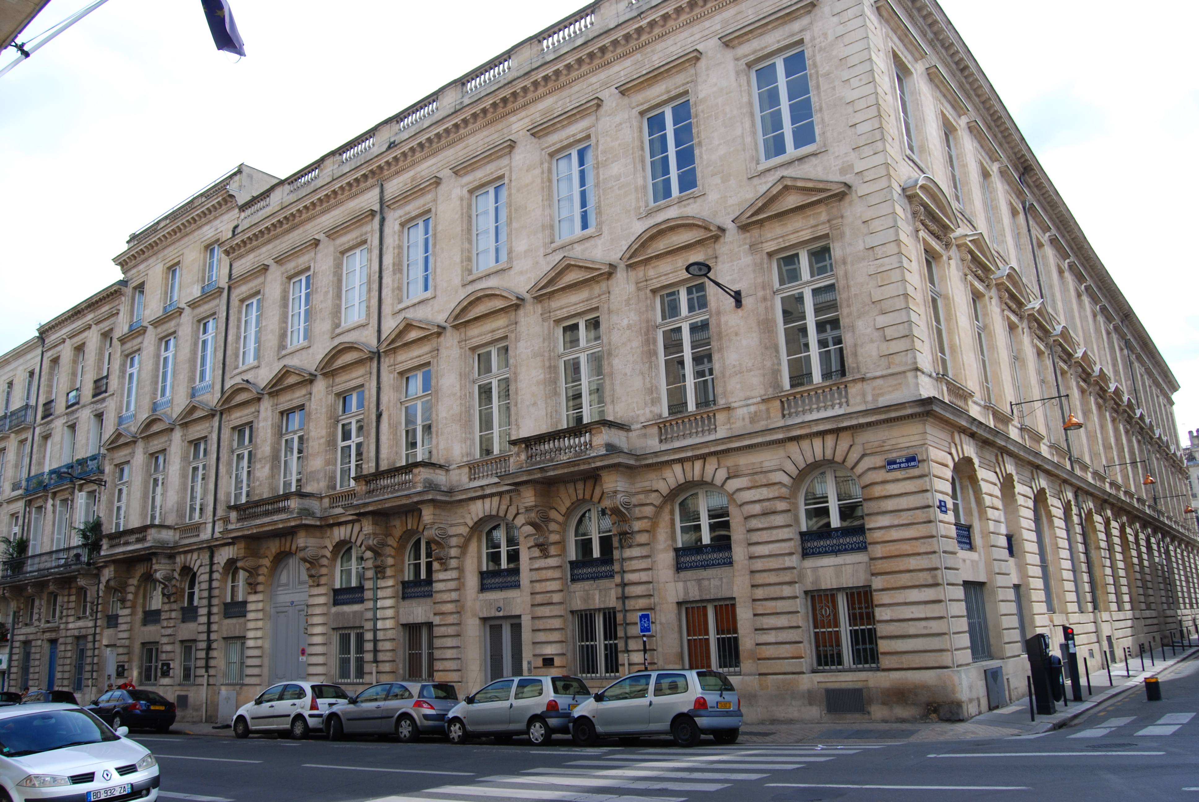 Rencontre Coquine à Montargis (45)