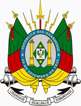 Resultado de imagem para RIO GRANDE DO SUL PNG