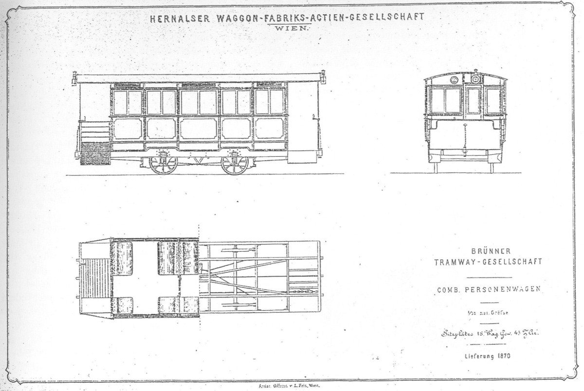 File Brno Vykres Vozu 1 Konky 1 Jpg Wikimedia Commons