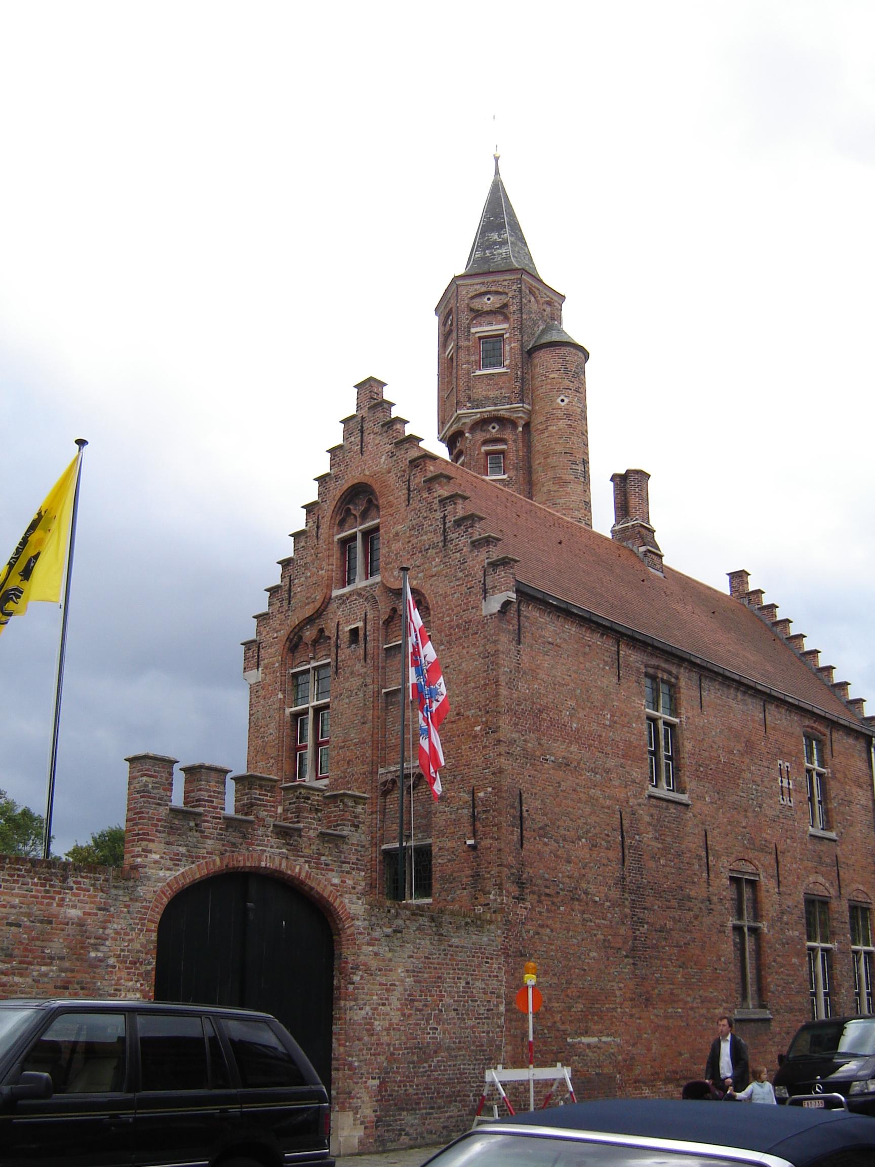 Brugge_-_Sint-Sebastiaansgilde_1.jpg