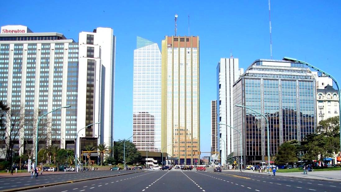 Buenos Aires - Retiro - Libertador.jpg