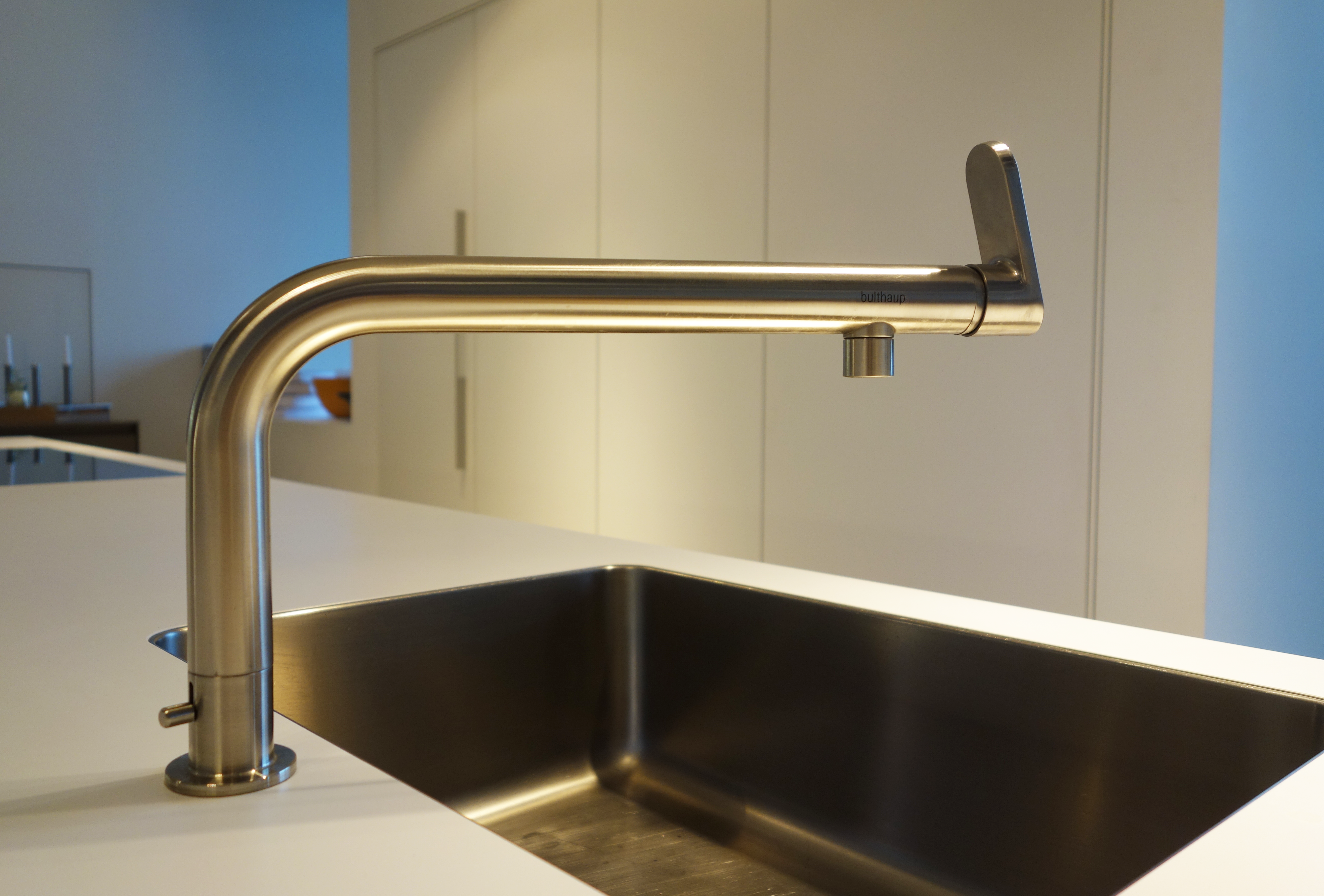 File:Bulthaup faucet.png - Wikimedia Commons