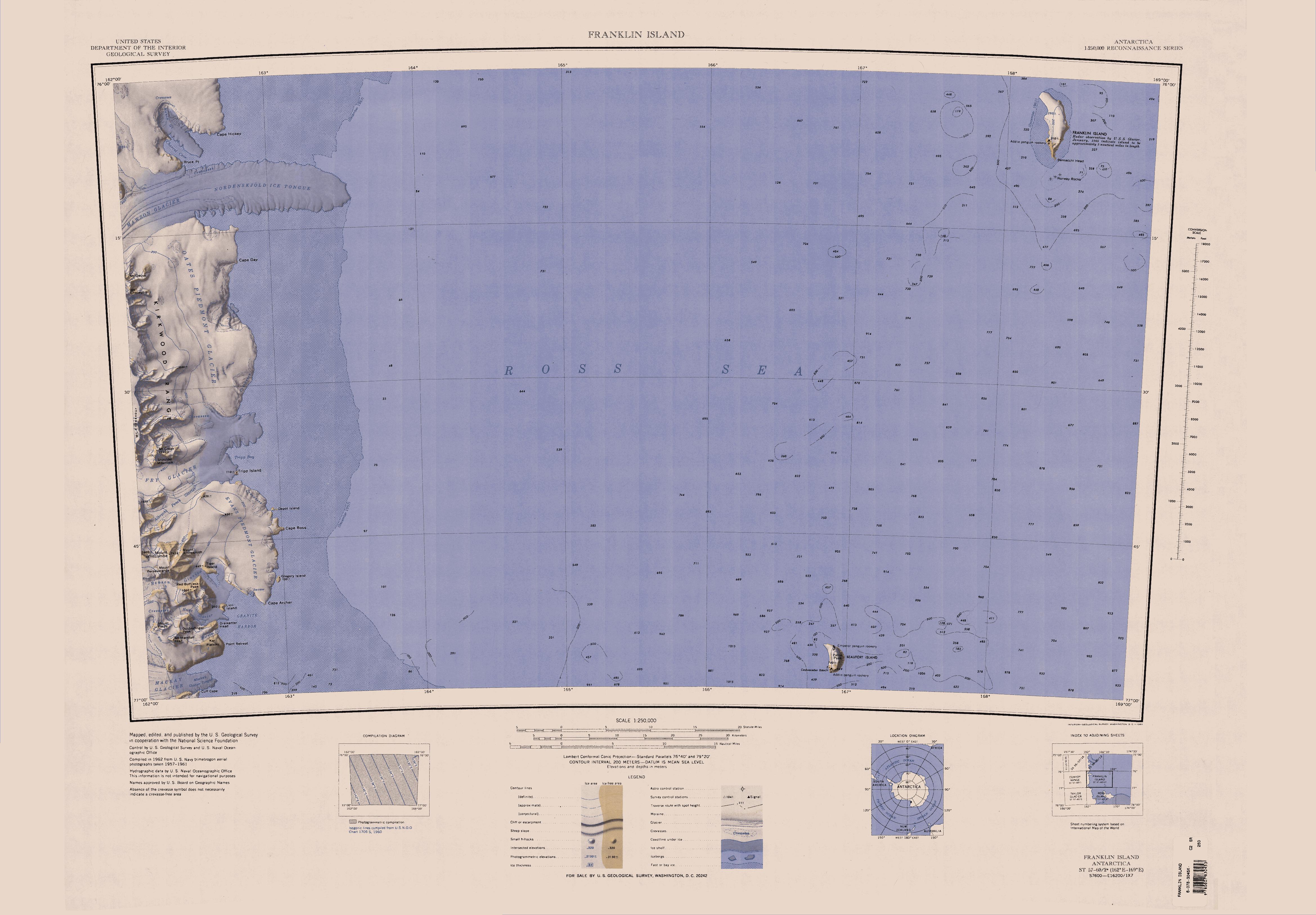 FileC76191s1 AntMap Franklin Islandjpg Wikimedia Commons
