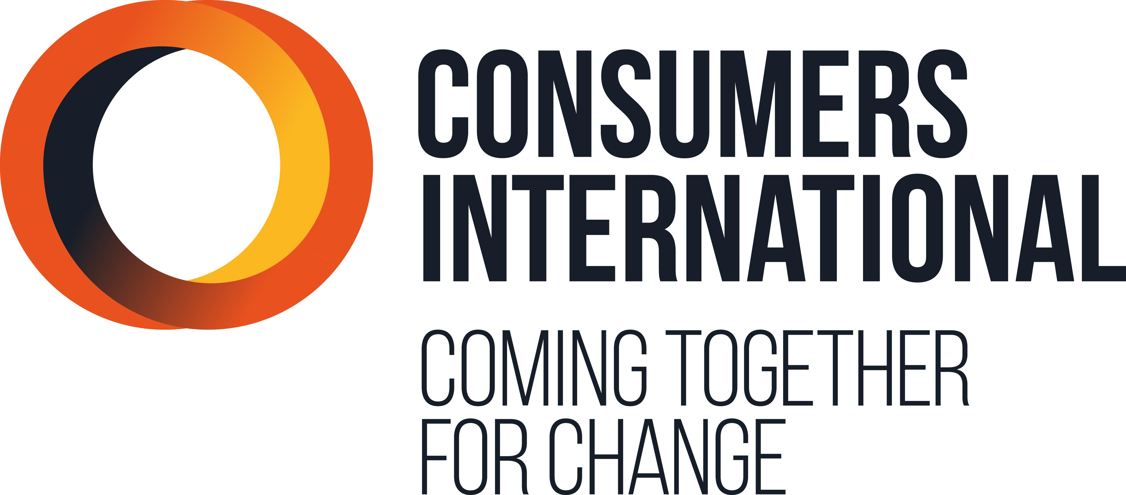 Consumers International - Wikipedia