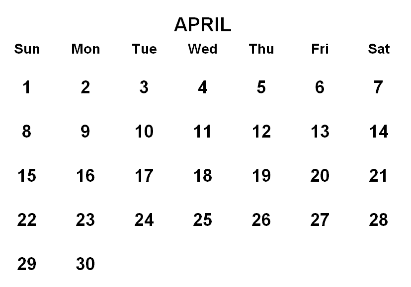 File Calendar 2018 05 Png Wikimedia Commons