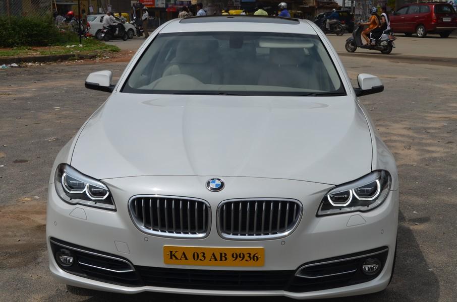 2017 BMW 6 Series >> Call Taxi (India) - Wikipedia