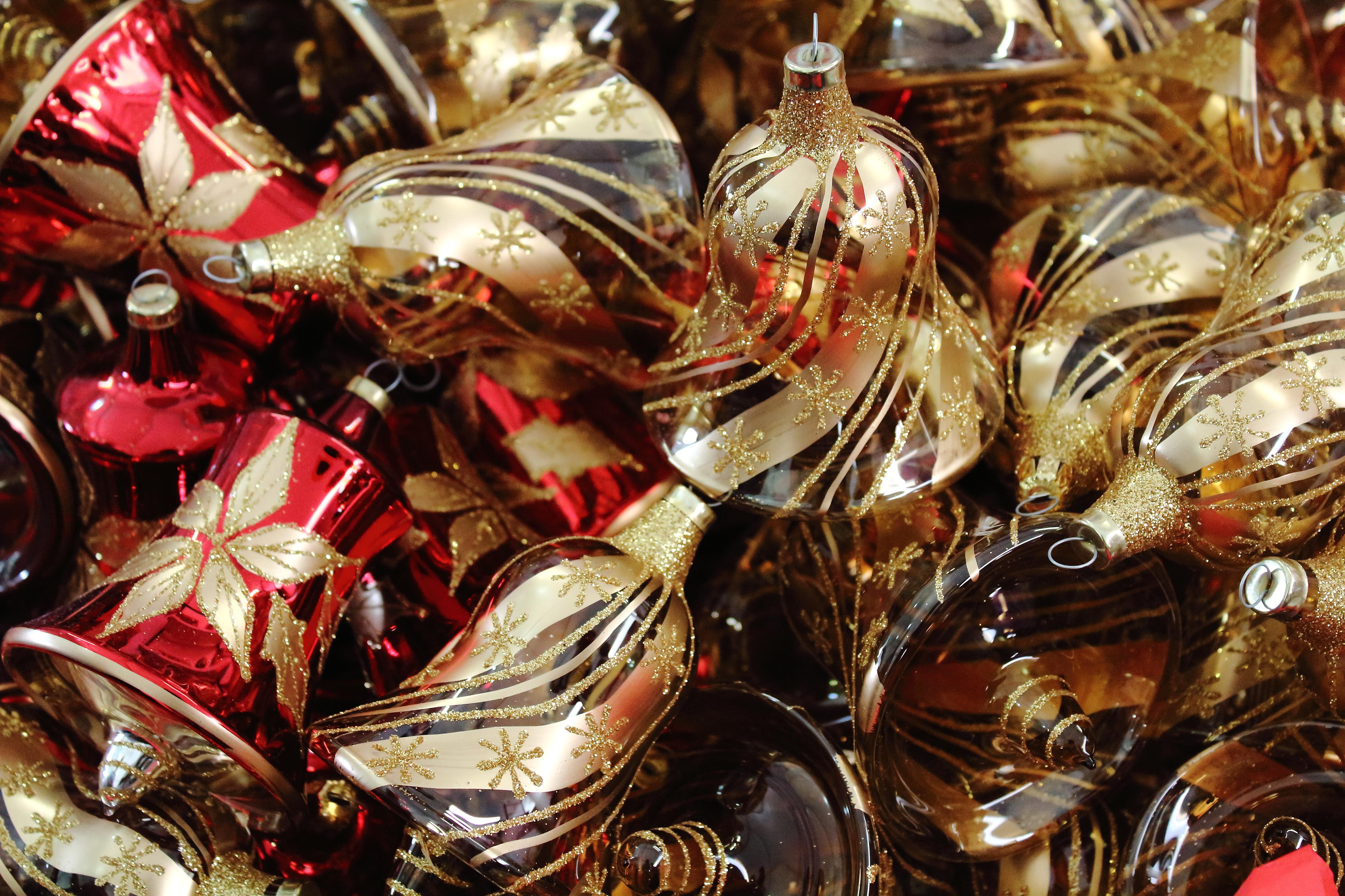7f34c1445f1b Decoración navideña - Wikipedia