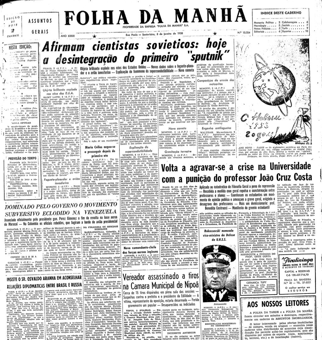 Ficheiro Capa da Folha da Manhã.png – Wikipédia, a enciclopédia livre 23f1ee7d38