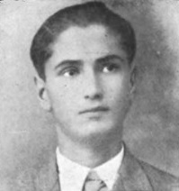 Carlo Cassola 1934.jpg