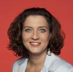 Carola Reimann.jpg