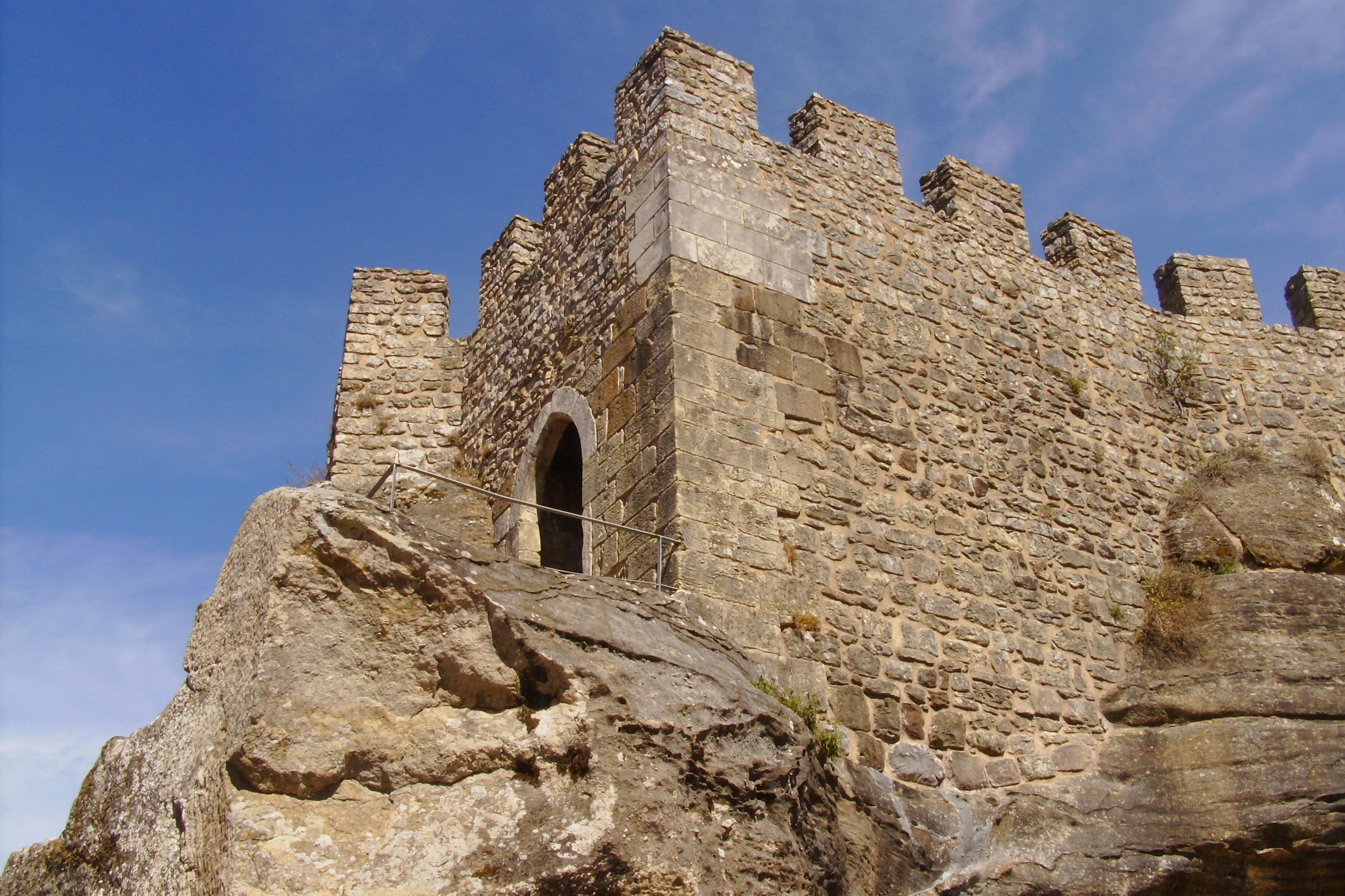 Ficheiro:Castelo de penela (61) JPG – Wikipédia, a
