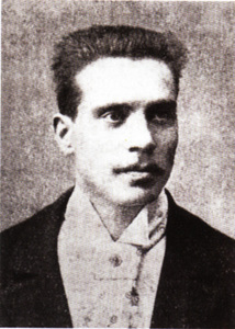 Charles Champaud