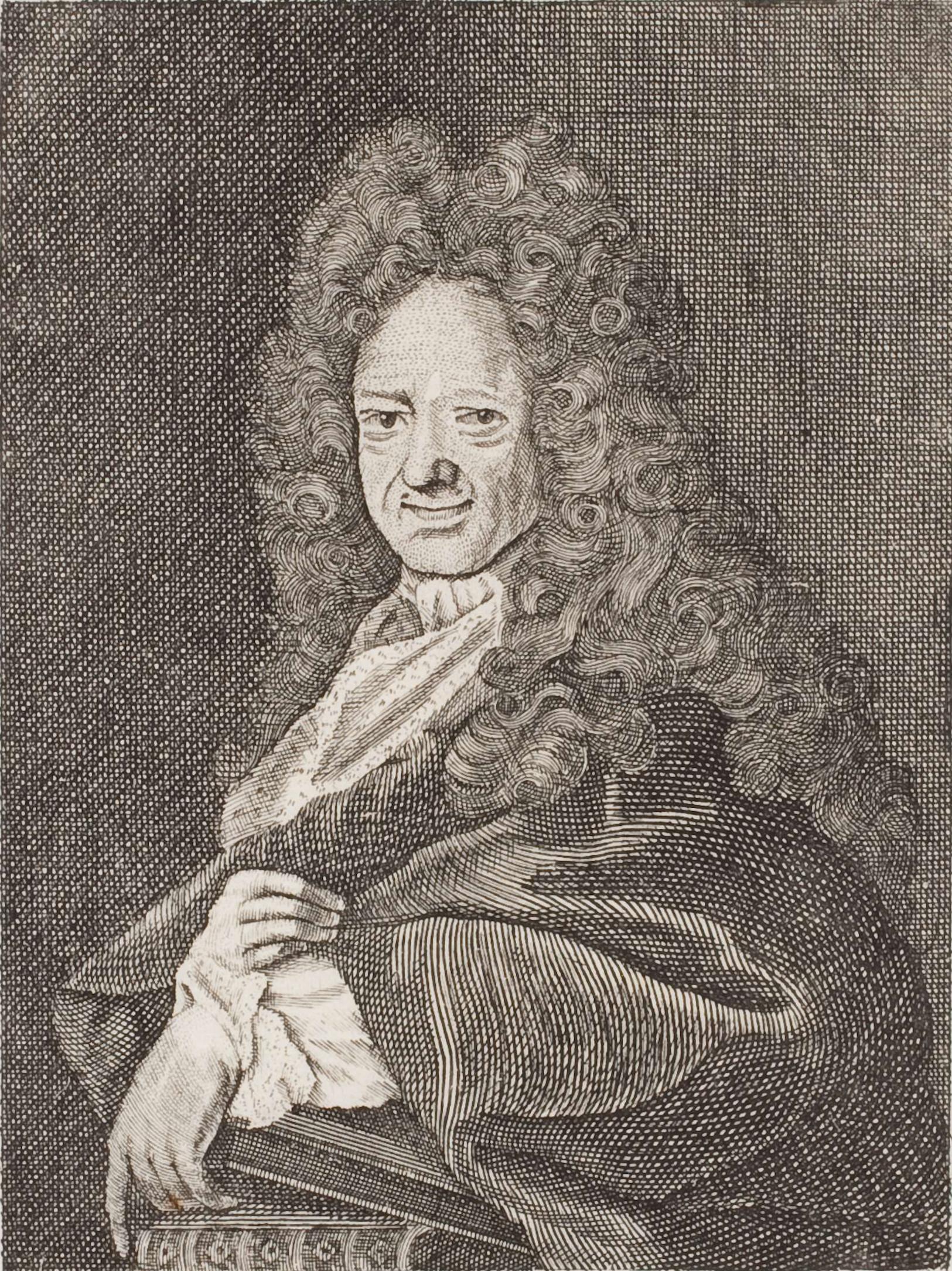 Christian Weise – Wikipe