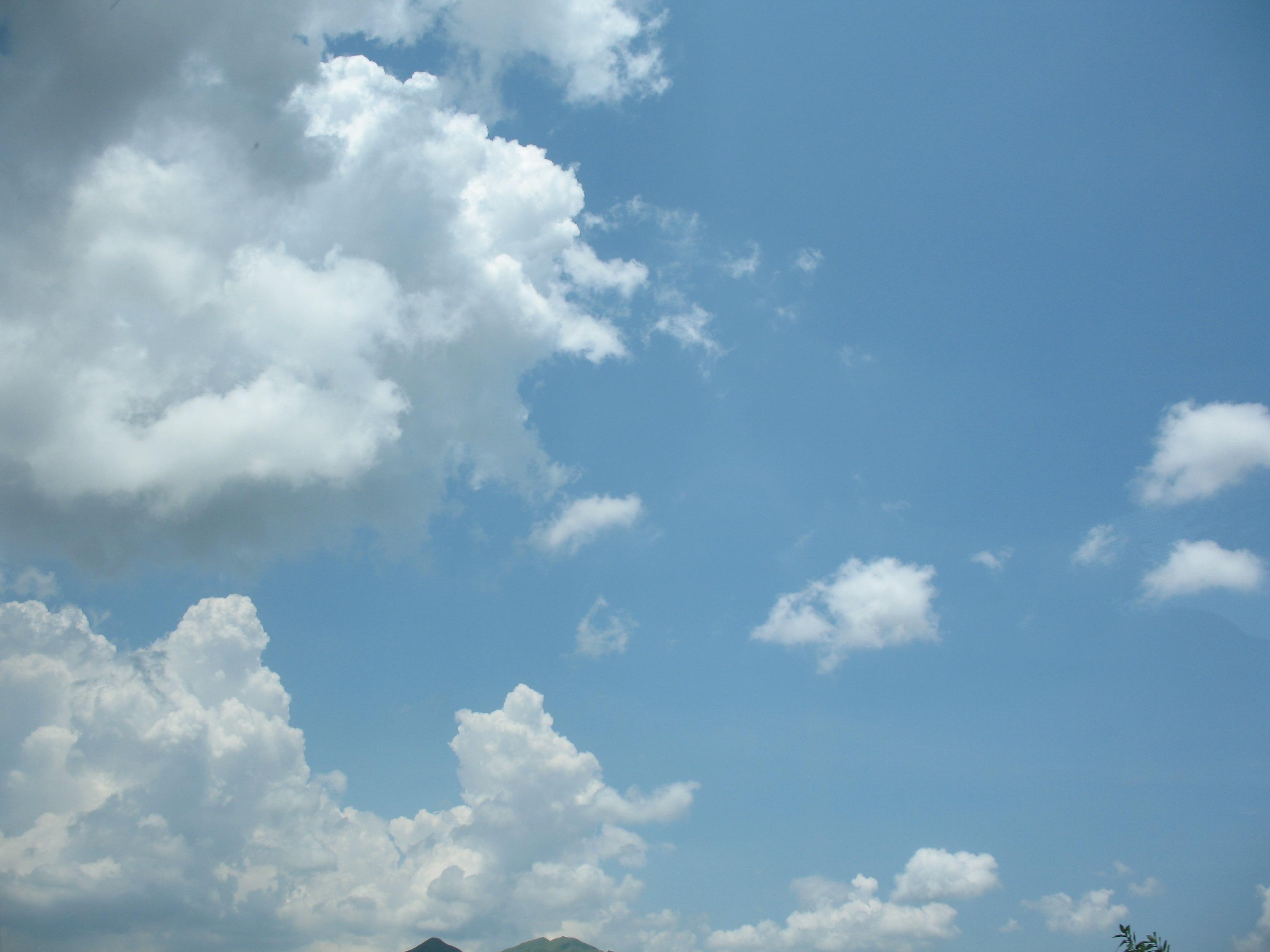 Clear sky.JPG