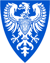 Coat of Arms of Akureyri.png