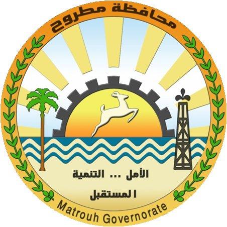 ملف:Coat of arms of Matrouh Governorate.jpg - ويكيبيديا