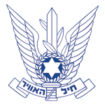 File:Coat of arms of the Israeli Air Force.png