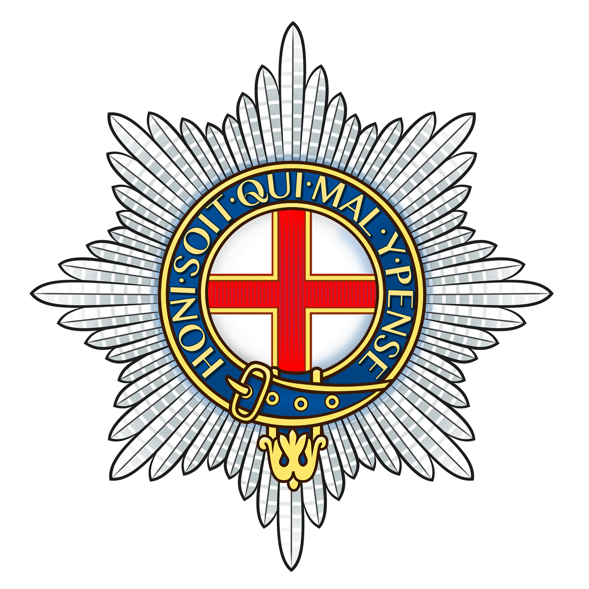 Coldstream Guards - Wikipedia