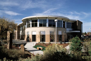 Universities and colleges in Denver, Colorado