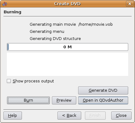 Create DVD 4.png