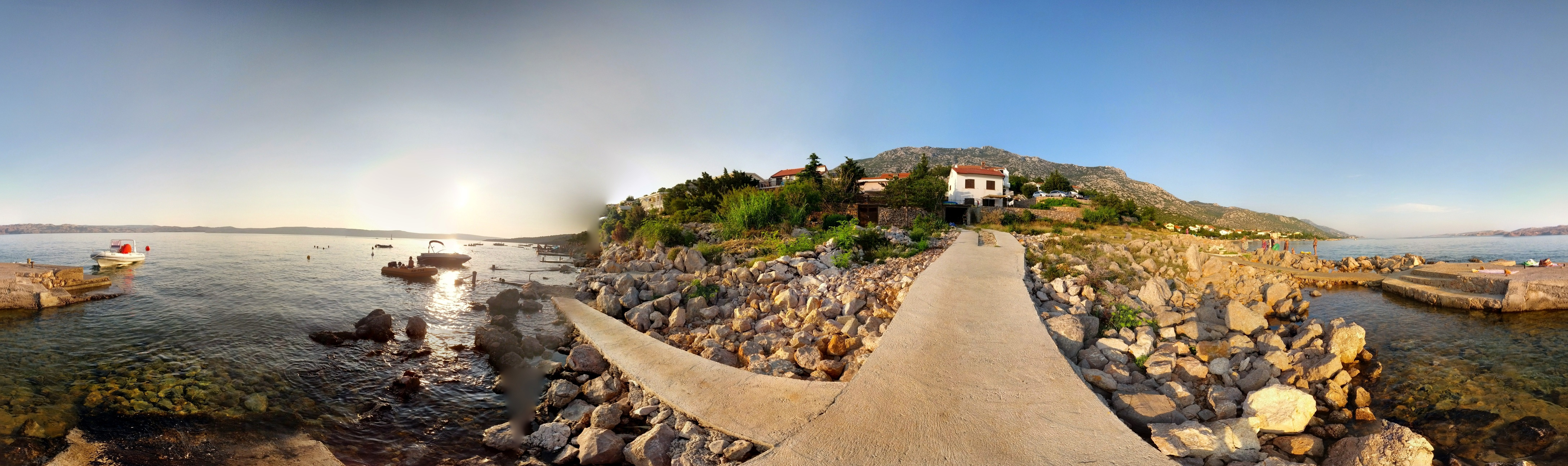 Image result for 360 panorama beach