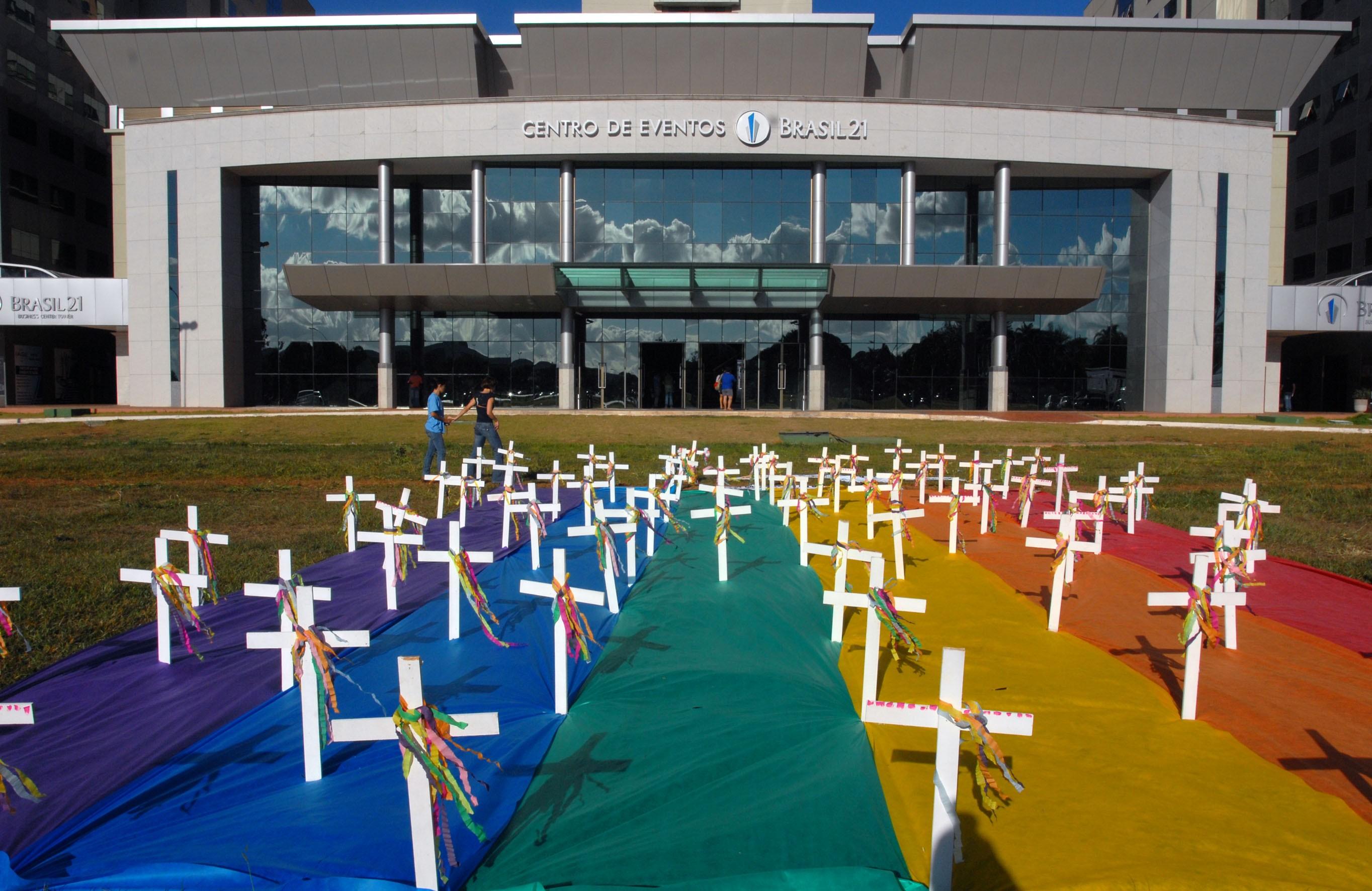 Nursing Organizational Chart In Hospital: LGBT rights in Brazil - Wikipedia,Chart