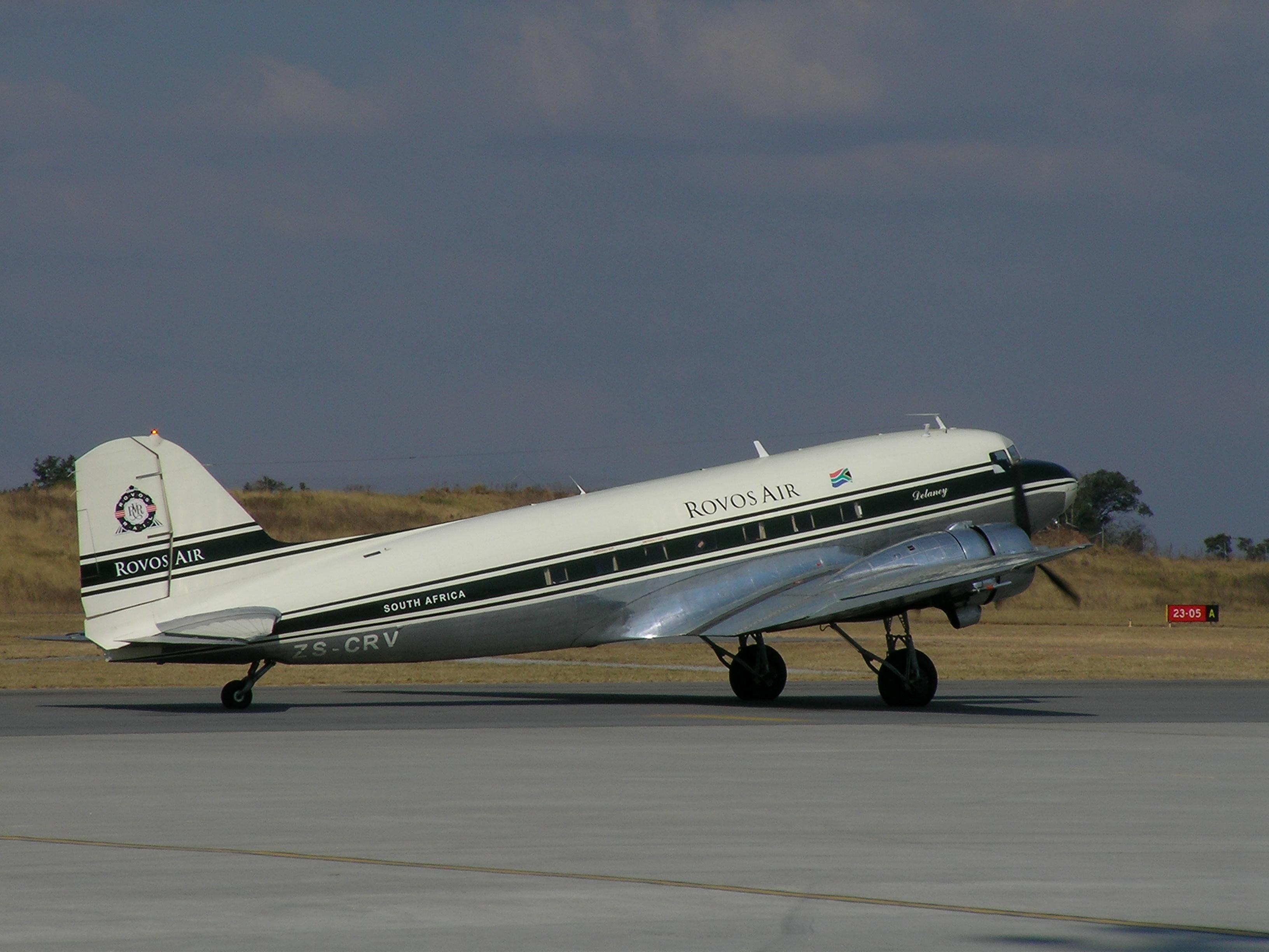 """""""У этого самолета до сих пор большое будущее"""", - в КБ """"Антонов"""" отмечают 70-ю годовщину первого полета АН-2 - Цензор.НЕТ 6979"""