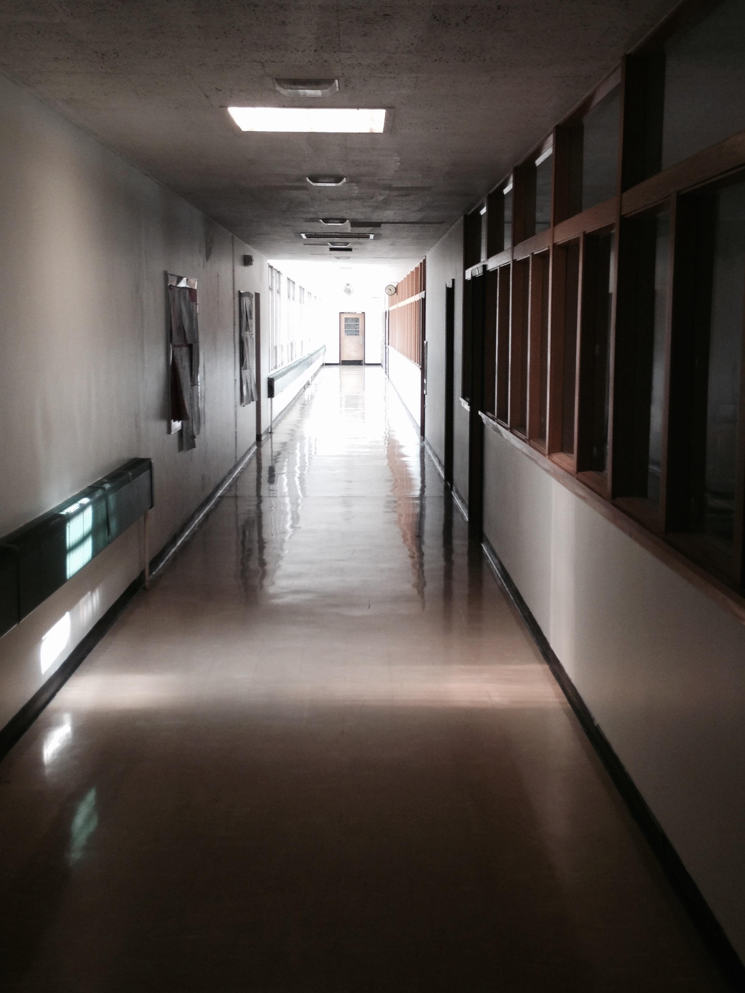 File:Dark Hallway