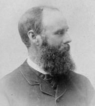 David Robertson (Canadian politician) Canadian politician from Ontario