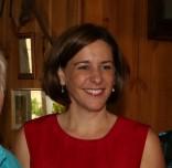 Deb Frecklington Australian politician
