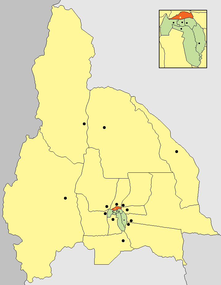 File:Departamento Chimbas (San Juan - Argentina).png