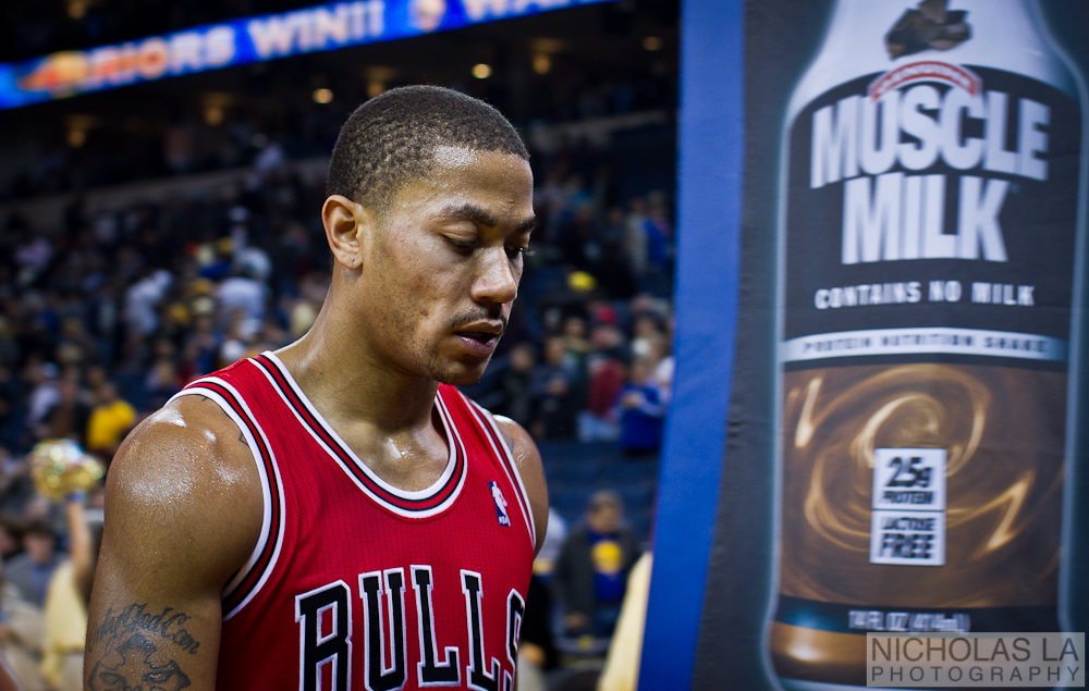 File:Derrick Rose Dec 2011.jpg