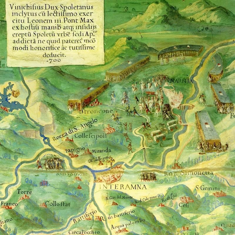 File dettaglio di terni e del suo contado nella mappa d for Suo e suo armadio