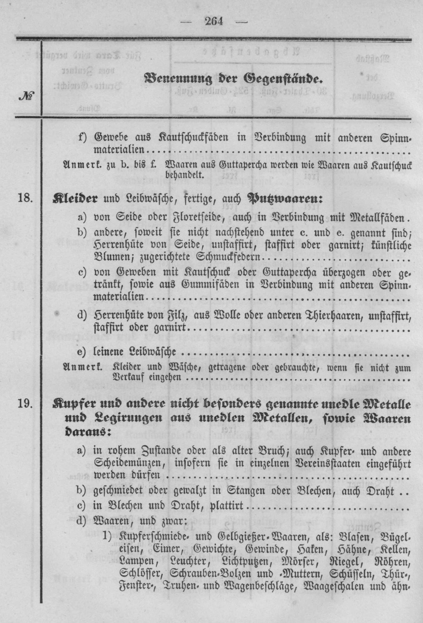 file:deutsches reichsgesetzblatt 1873 023 264