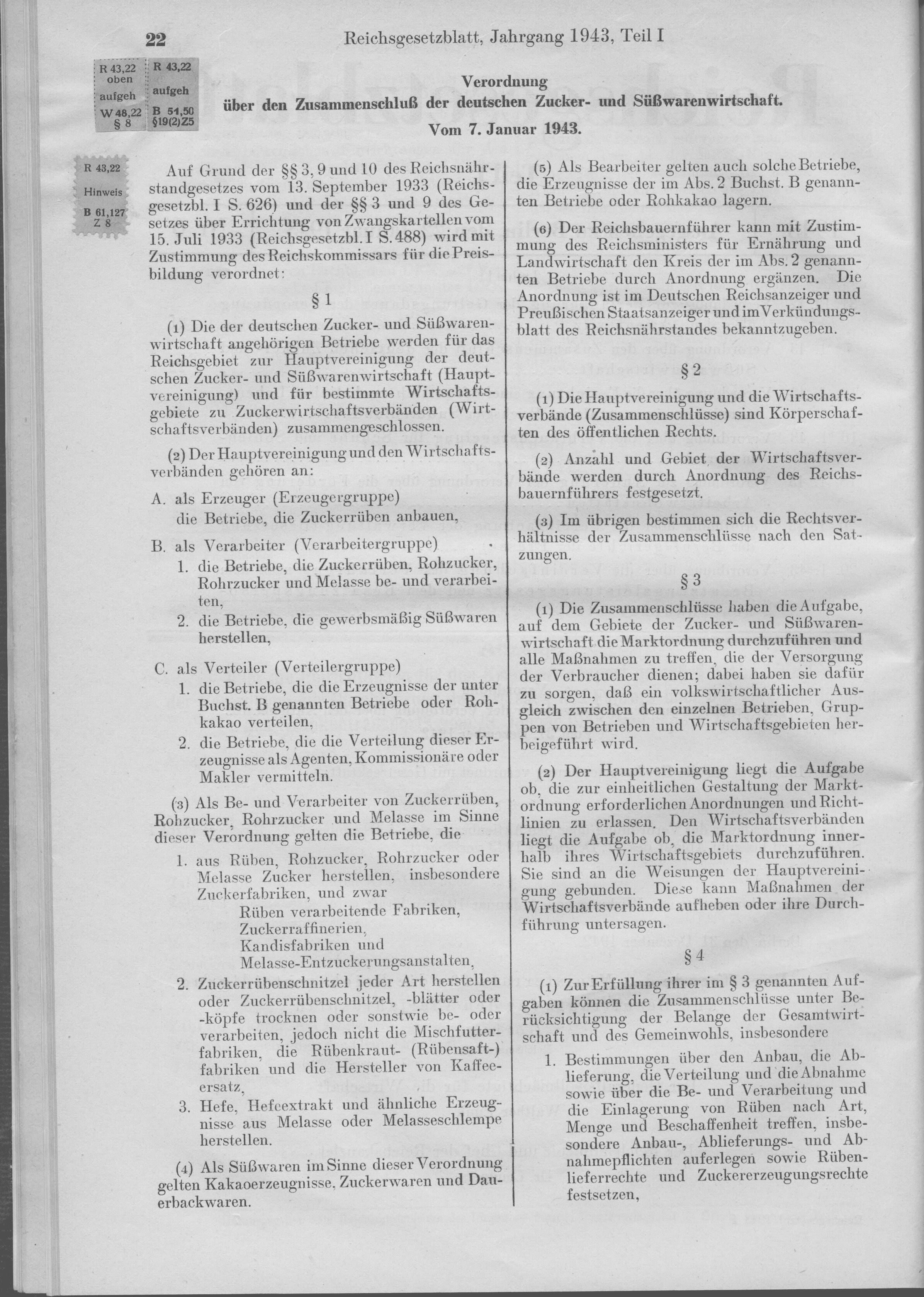 File:Deutsches Reichsgesetzblatt 43T1 006 0022.jpg - Wikimedia Commons