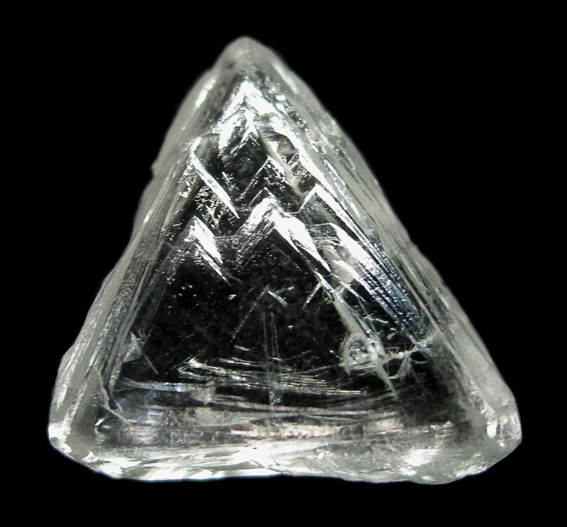 Image result for crystals with triangle record keeper