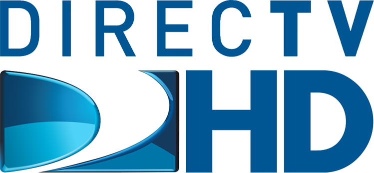 file directv hd logo png wikimedia commons