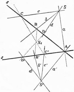 EB1911 - Geometry Fig. 12.jpg