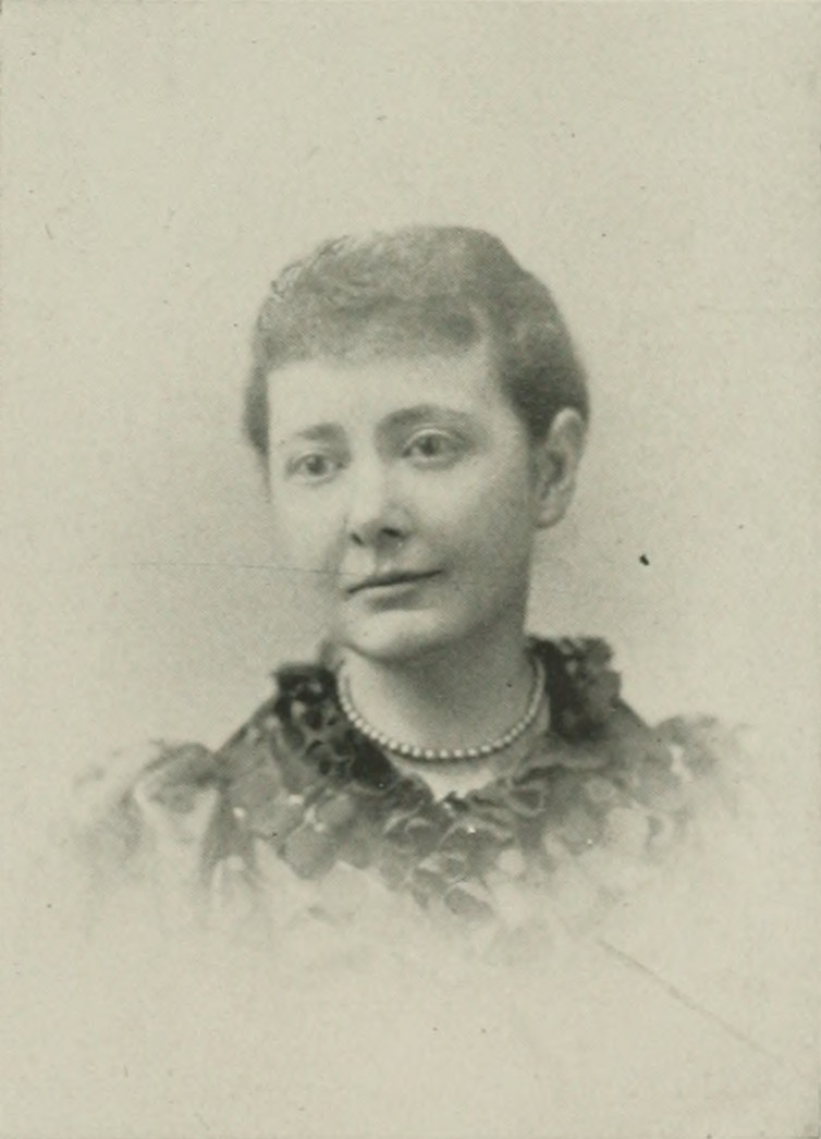 ELLA STURTEVANT WEBB A woman of the century (page 765 crop).jpg